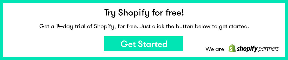 How to earn sales on your Shopify store - Never Know Defeat