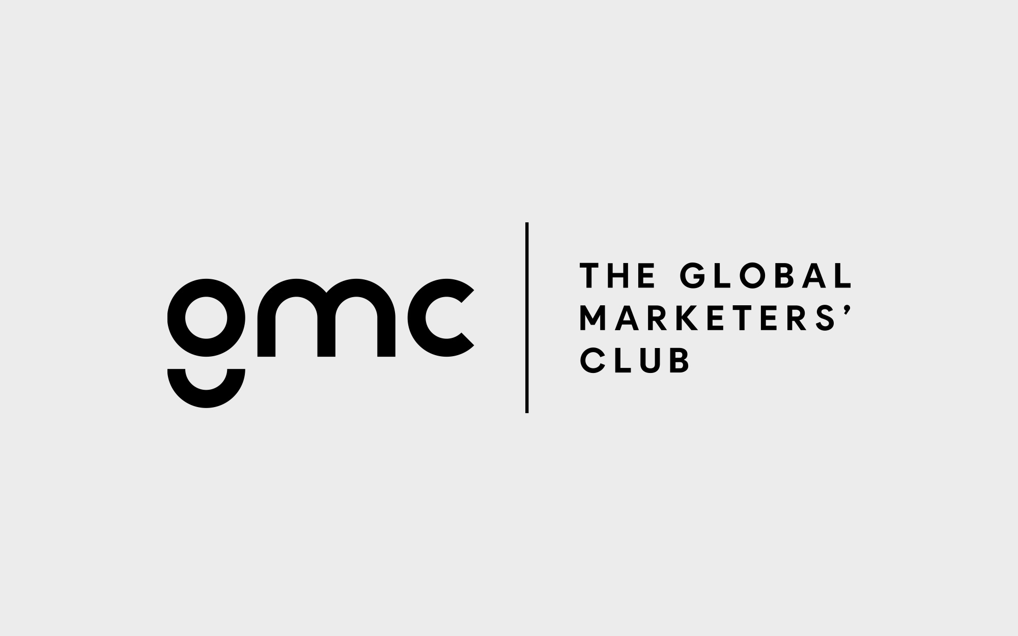 The Global Marketers' Club - Never Know Defeat